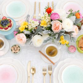 haute-chocolate-styled-stock-photography-spring-brunch-9-final